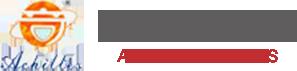 西安阿吉利斯环保设备有限公司