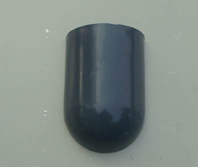 西安树脂瓦生产