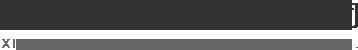 西安AJ8亚游地坪技術有限公司
