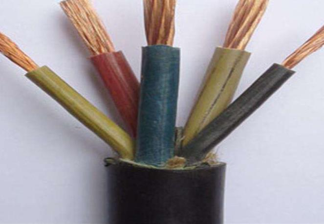 陕西电力电缆穿线管