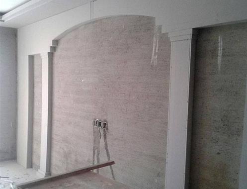 西安老房改造装修费用