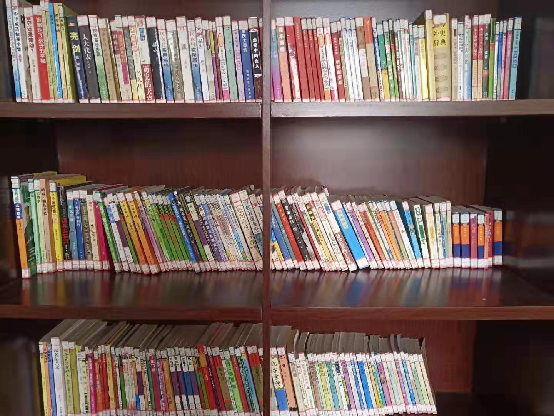 整合多种教育资源