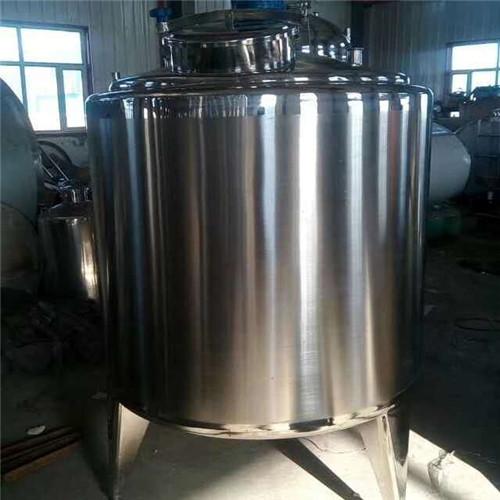 新疆冷热罐