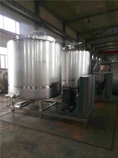 新疆红酒冷藏罐
