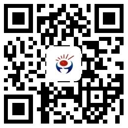 四川省宏玺盛贸易有限公司