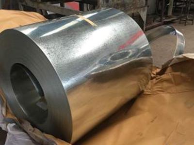 成都镀铝镁卷板是什么?主要运用在哪些方面?