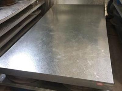 成都镀铝镁板