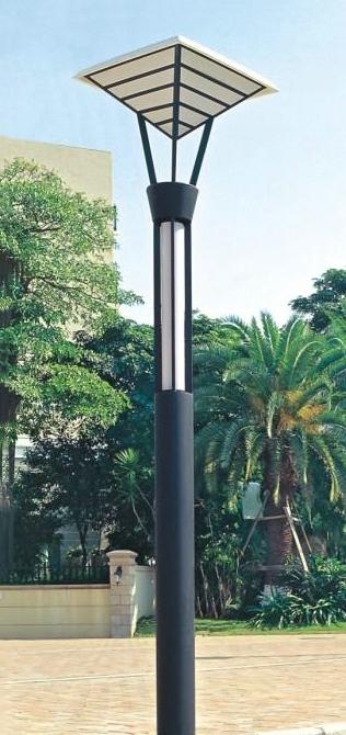 四川戶外景觀燈