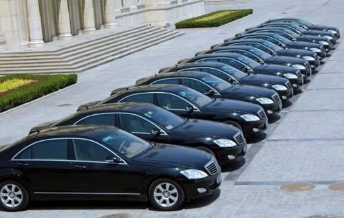 为什么越来越多的人喜欢成都旅游租车?