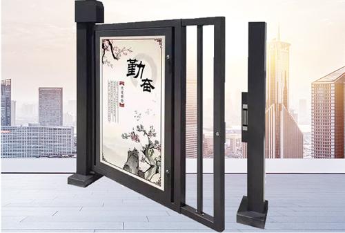 河南广告平开门厂家 产品质量有保障
