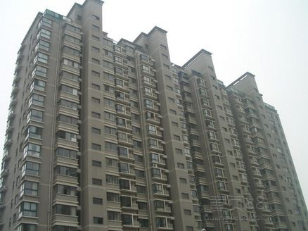 陕西建筑工程质量检测