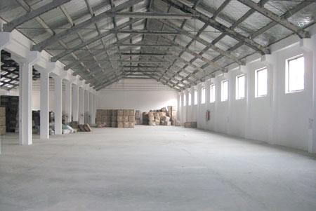 建筑工程检测案例