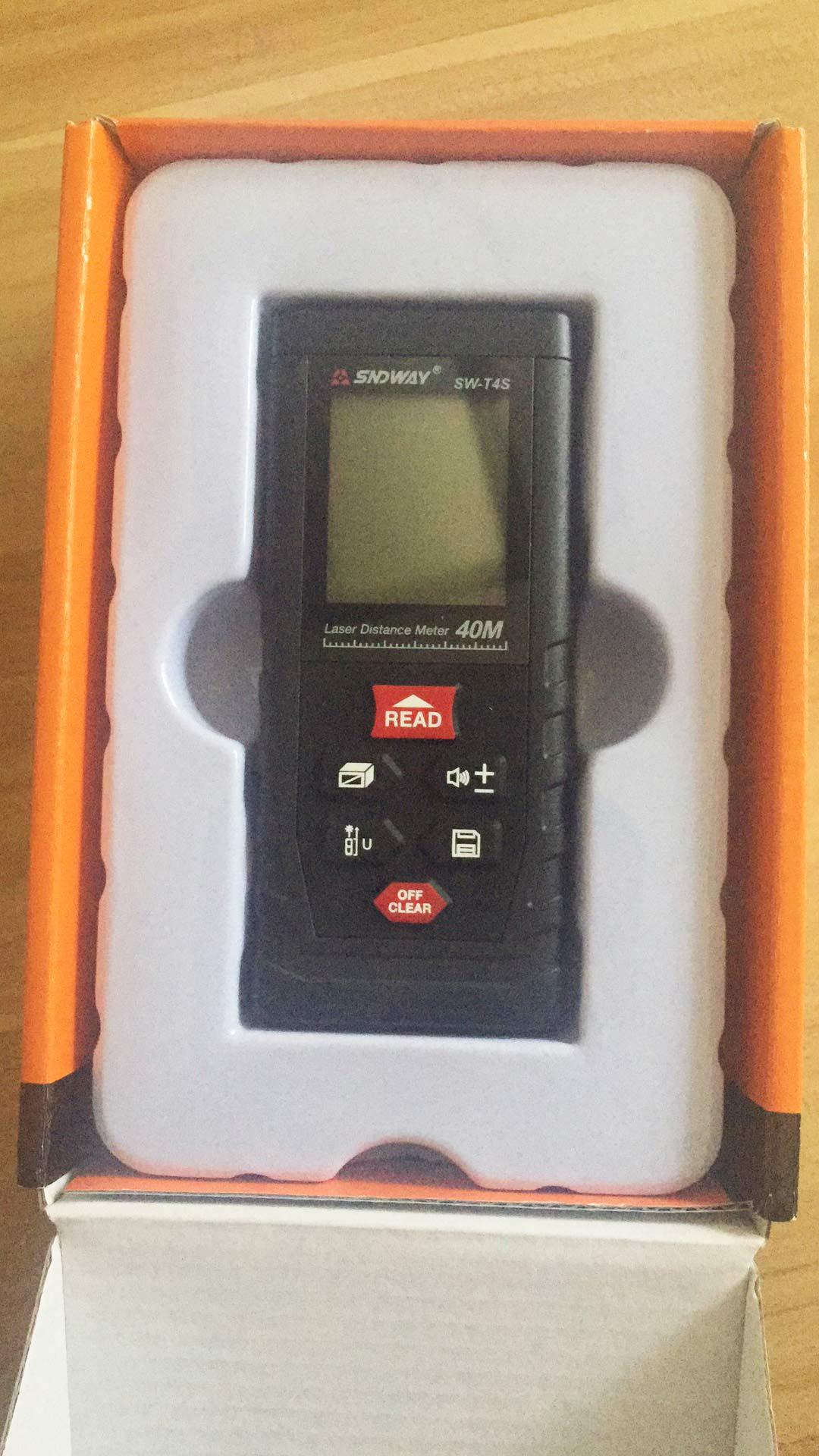 建筑工程质量检测仪器