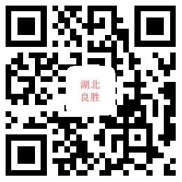 湖北良胜新型建材有限公司