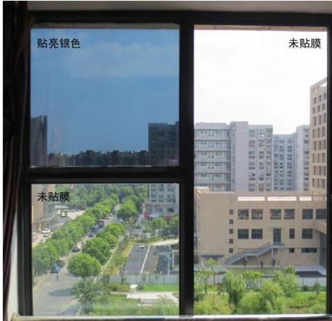 襄阳锌钢百叶窗厂家贴膜