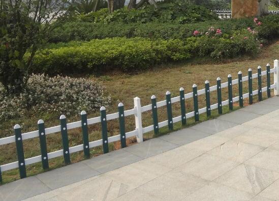 襄阳草坪护栏价格