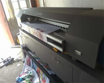遵义写真打印机
