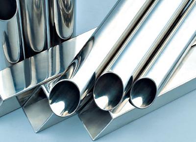 陕西不锈钢管的耐腐蚀性怎么样,有哪些研究理论