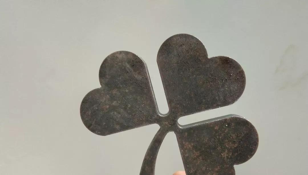 河南罗茨鼓风机带来新资讯:不锈钢激光切割的技术原理
