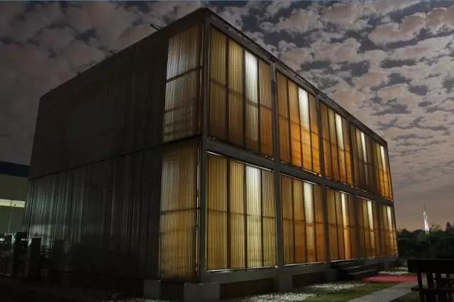 四川模块建筑销售