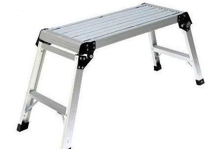 四川折叠马凳
