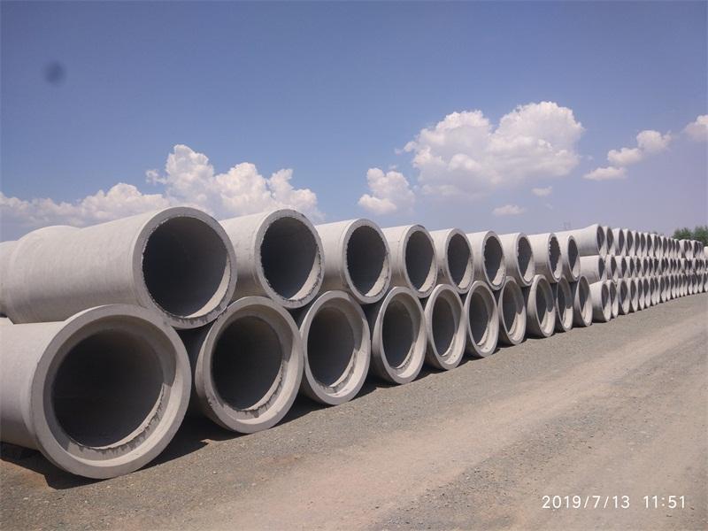 横贯建材浅析甘肃水泥管的养护方法有哪些?