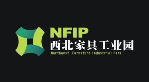 为西北家具工业园提供西安彩钢板定制产品