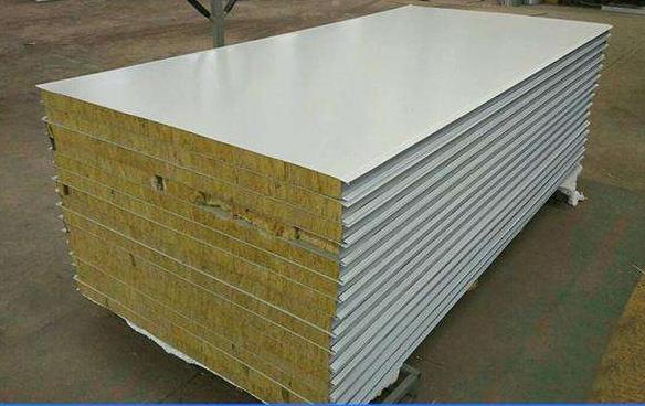 西安机制净化板厂家