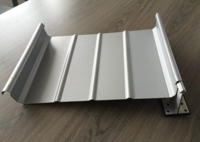 西安铝镁锰板价格