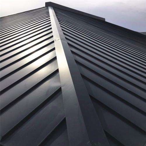 铝镁锰板材的材质主要有哪些?