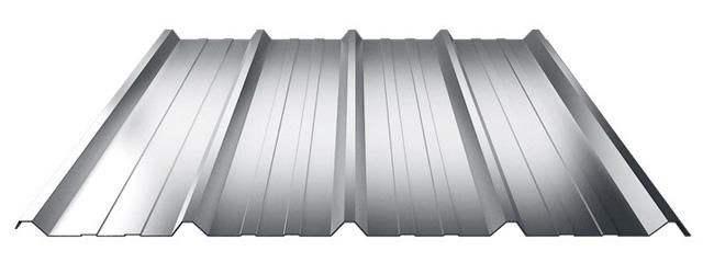 如何选择彩钢板厚度标准