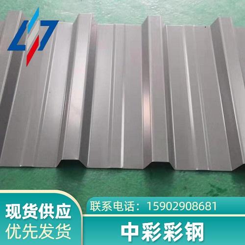 30-152-760型竖装板