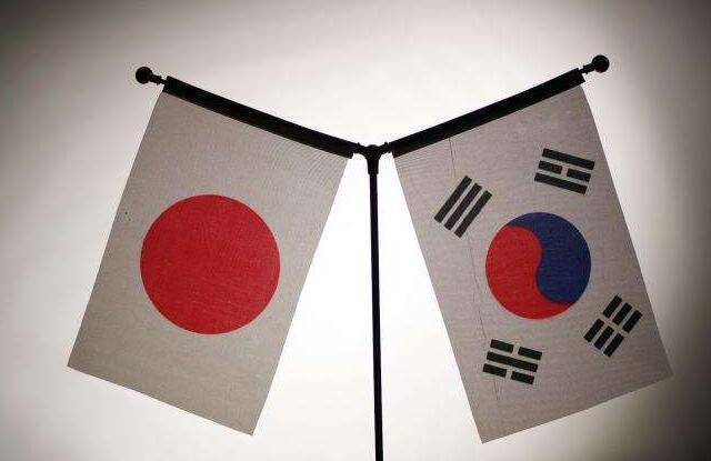 韩国终于出手了!正式将日本移出出口白名单