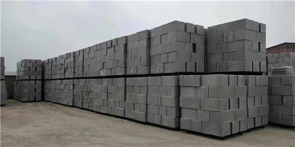 西安发泡水泥保温板价格