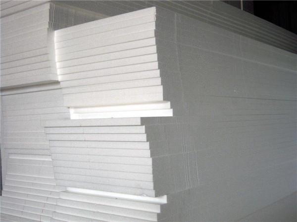 西安泡沫板批發廠家
