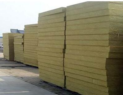 西安岩棉板价格