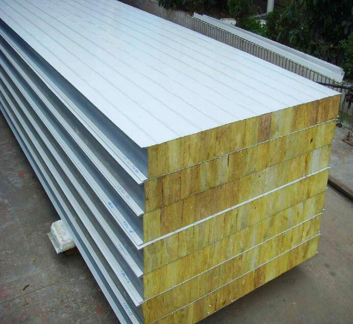 西安岩棉板有着怎样的使用要求?