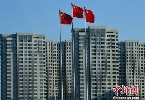 中央定調2020年中國經濟 派發五大民生紅包