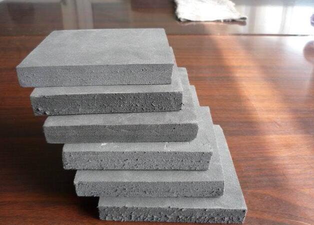 西安擠塑板價格