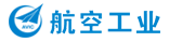 远东和西安伟拓利工业自动化设备合作案例