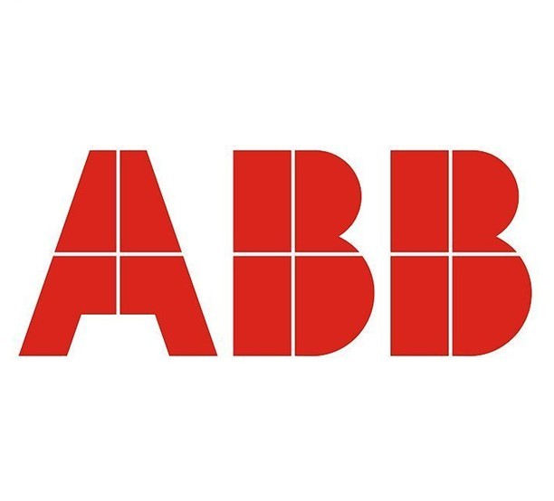 西安伟拓利ABB电熔器组装线案例