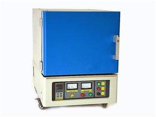 陕西实验电炉价格
