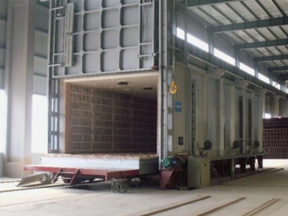 陕西台车式电炉厂家