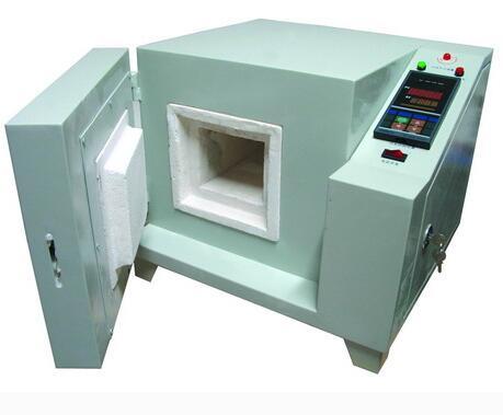 陕西箱式电阻炉安装