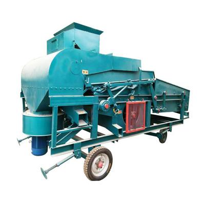 必威体育直播官方下载粮油机械