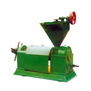 四川粮油机械