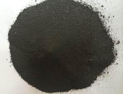 四川洗煤废水处理剂生产