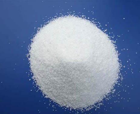 四川污水处理药剂生产