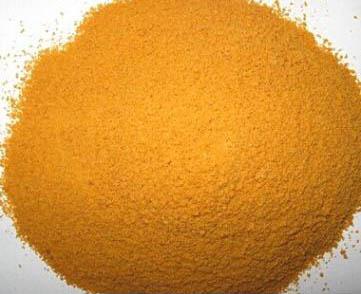 四川混凝剂生产