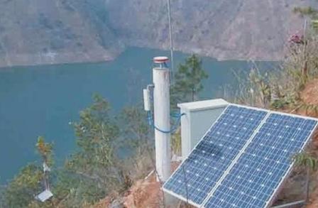 四川太阳能监控价格
